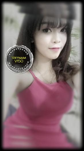 Incall / Outcall / Overnight Escort Services